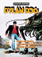 Dylan Dog - Veseli četvrtak TN_DD_SUPB_9