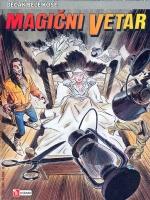 Magični Vetar - bizarni vestern (info, popisi, diskusije...) TN_MV_WIZ_22