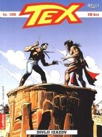 Tex Willer - Page 5 TN_TX_LU_109