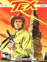 Tex Willer - Page 5 TN_TX_LU_111