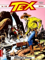 Tex Willer - Page 5 TN_TX_LU_112