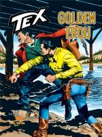 Tex Willer - Page 5 TN_TX_VEC_32