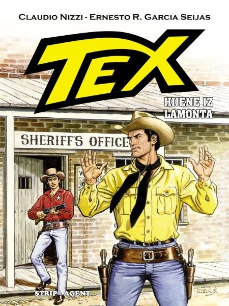Tex Willer - Page 6 TX_SA_25