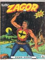 Najviše puta reprintovan strip TN_ZG_HOTU_1