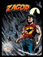 Najviše puta reprintovan strip TN_ZG_VCBZ_1