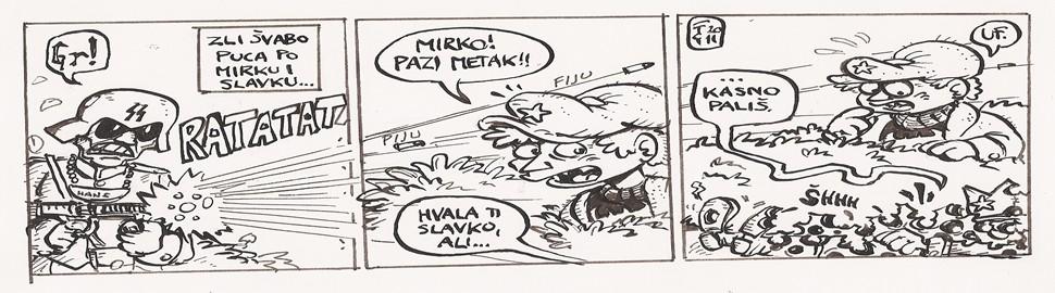 Stripovi - umjetnost u okviru - Page 3 520169ef-60ef-479c-a626-6bcf4bcb2a07