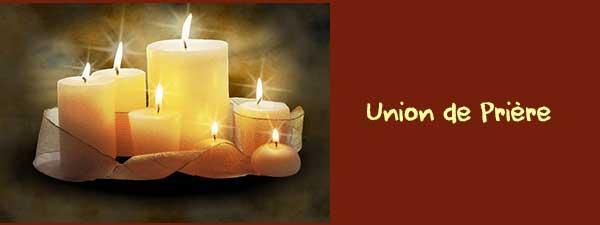Prions pour le père Yannik Bonnet - De la part de Monseigneur Centène BURKINA