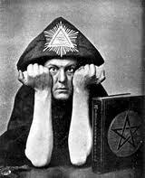 Death of the Occult Images-5