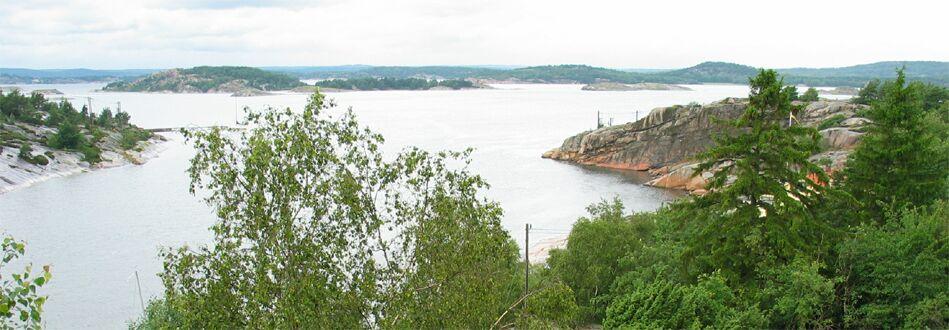 Švedska Sweden_Stigfjordens5