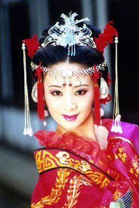 Невесты разных стран(в поддержку конкурса) 15178_C8178DA05FD2F2218E79E2BDB0540FB3