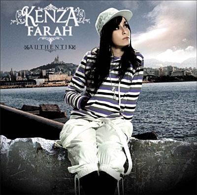أحلى صور لأحلى مغنيه : kenza farah 8169_73362-kenza-farah