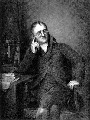 John Dalton 16455_mdhfgjehr