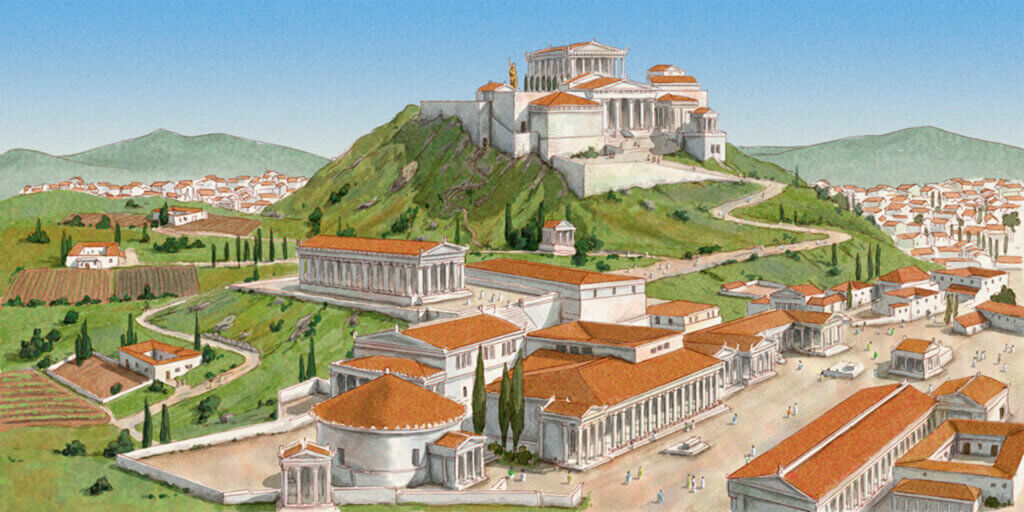 Cultura raffinatissima di Roma Polis-1-1