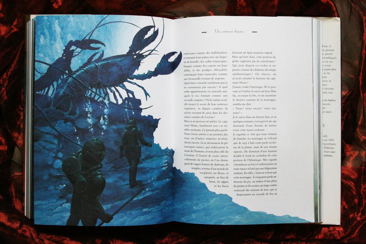 Quel livre (hors catalogue Disney] lisez-vous en ce moment ? - Page 5 Jules-verne-vingt-mille-lieues-sous-les-mers-didier-graffet-interieur