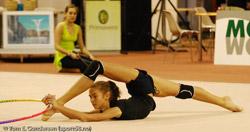 alexandra ermakova - Page 3 DSC_6159_tn