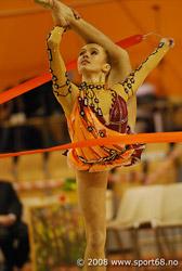 alexandra ermakova - Page 3 DSC_7693_tn