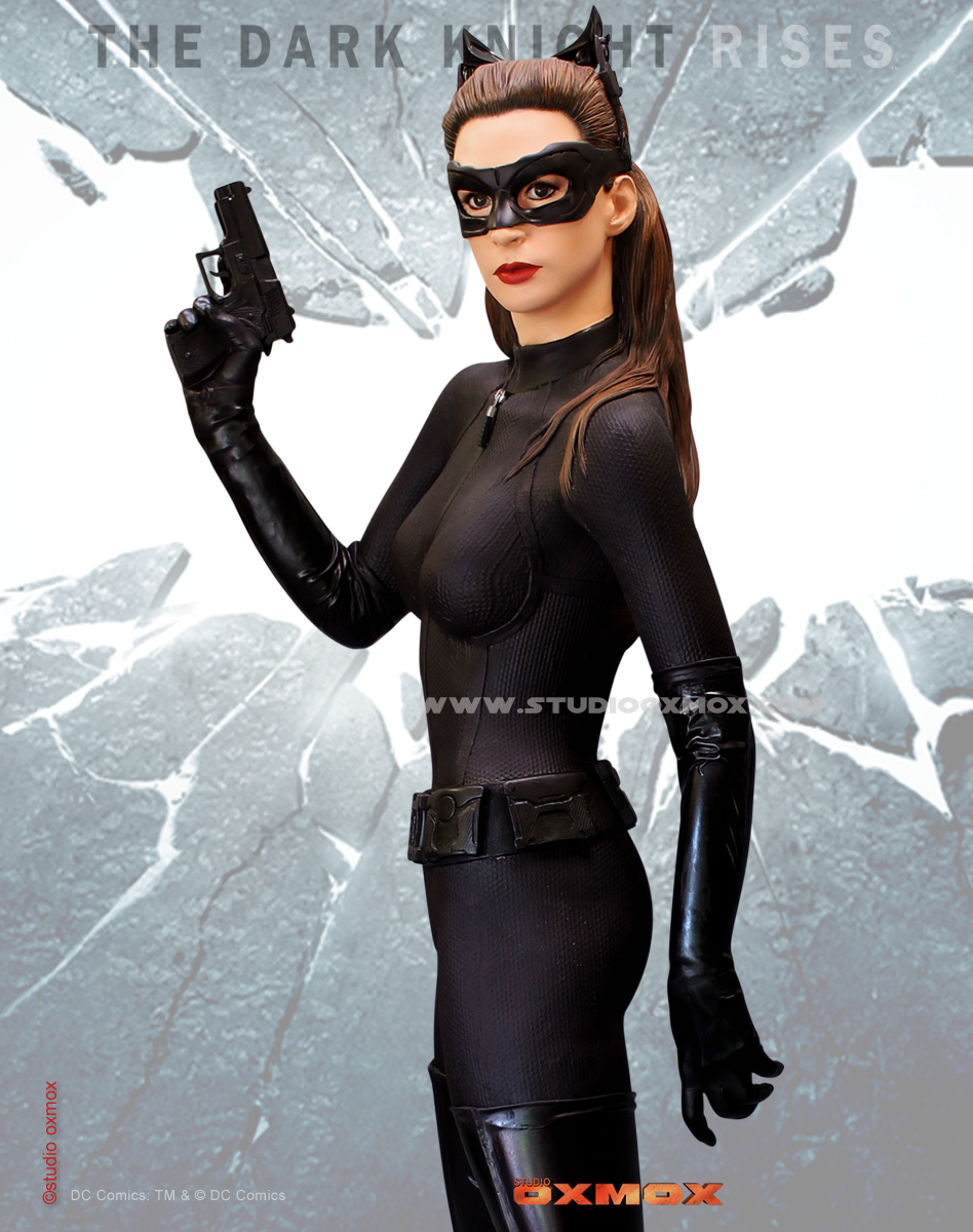OXMOX Catwoman The Dark Knight Rises 1/1 Statue Catwoman_dark_knight_1xl