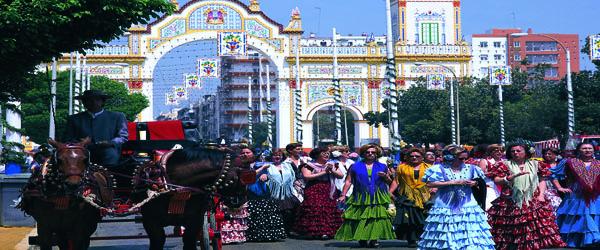 MI TIERRA, MI SEVILLA, MI FERIA DE ABRIL.. Feria_de_sevilla_t4100700