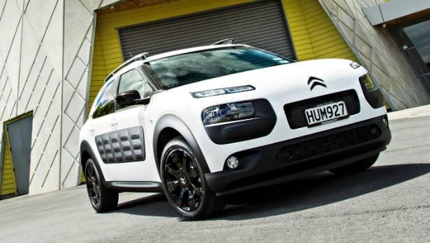 [INFORMATION] Citroën/DS Inde et Pacifique - Les News - Page 23 1425925137033