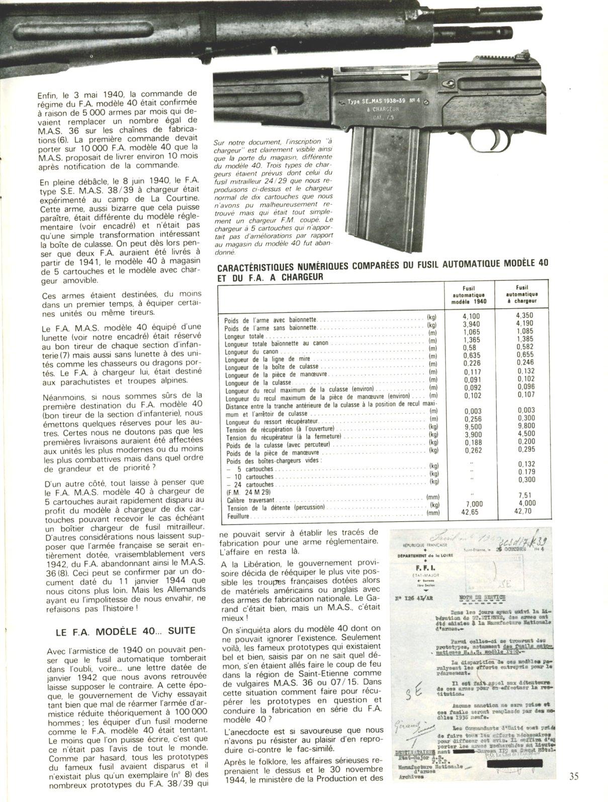 Mas 38-39 et Mas 40 MAS_1940ArticlePg6