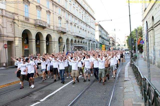 Suporteri in strada - Pagina 3 20100827-0004r