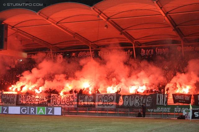 Sturm Graz - Pagina 2 20120211-0024_8G4C8165