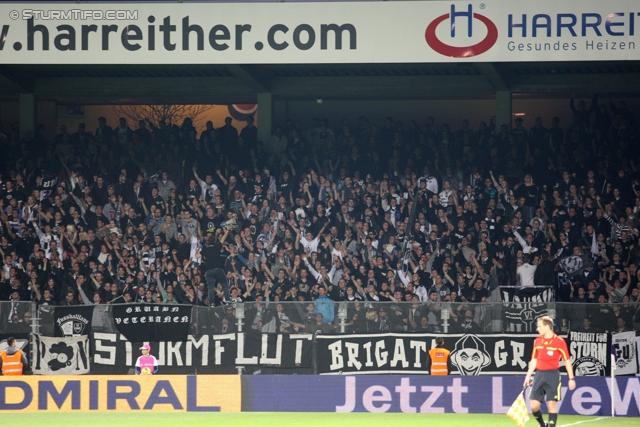 Sturm Graz - Pagina 2 20120325-0005_8G4C9512