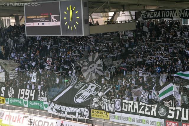 Sturm Graz - Pagina 2 20120331-0021_IMG_3243