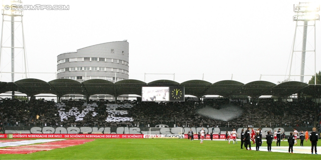 Sturm Graz - Pagina 2 20120721-0060_8G4C6337