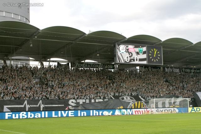 Sturm Graz - Pagina 2 20120915-0018_IMG_8689