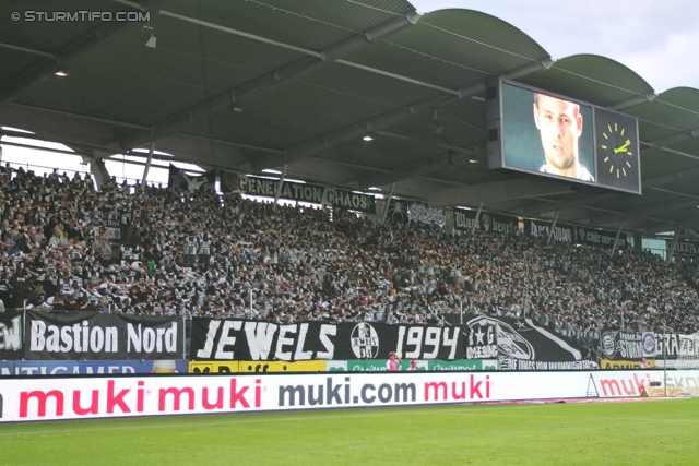 Sturm Graz - Pagina 2 20120915-0028_IMG_8741