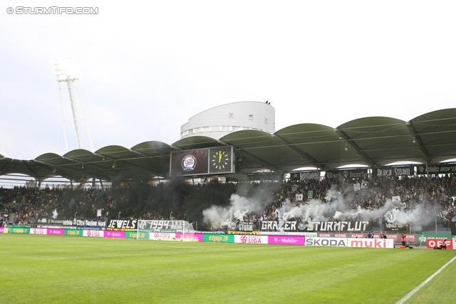 Sturm Graz - Pagina 2 20121007-0016_8G4C0984