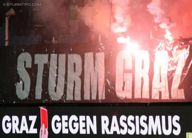 Sturm Graz - Pagina 3 20130316-0017_8G4C6363