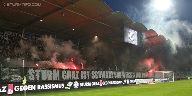 Sturm Graz - Pagina 3 20130316-0038_IMG_7268