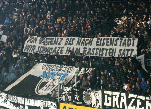 Sturm Graz - Pagina 3 20130316-0218_IMG_1894
