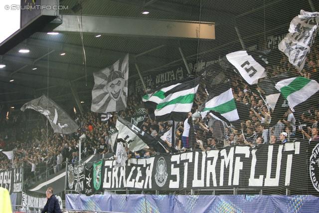 Sturm Graz - Pagina 3 20130925-0026_1D3_0800