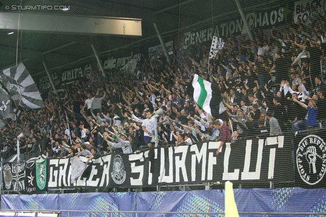 Sturm Graz - Pagina 3 20130925-0039_1D3_0915
