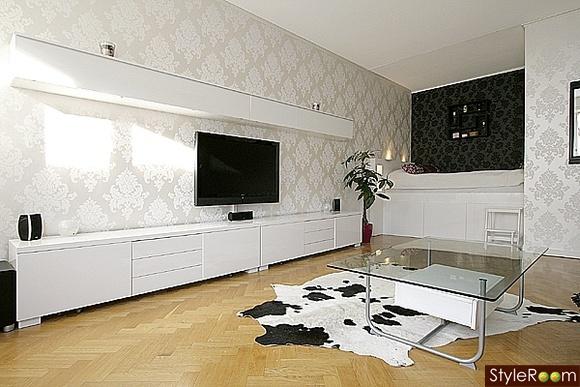 Mon salon/cuisine... News photos p.6 42251-best%C3%A5