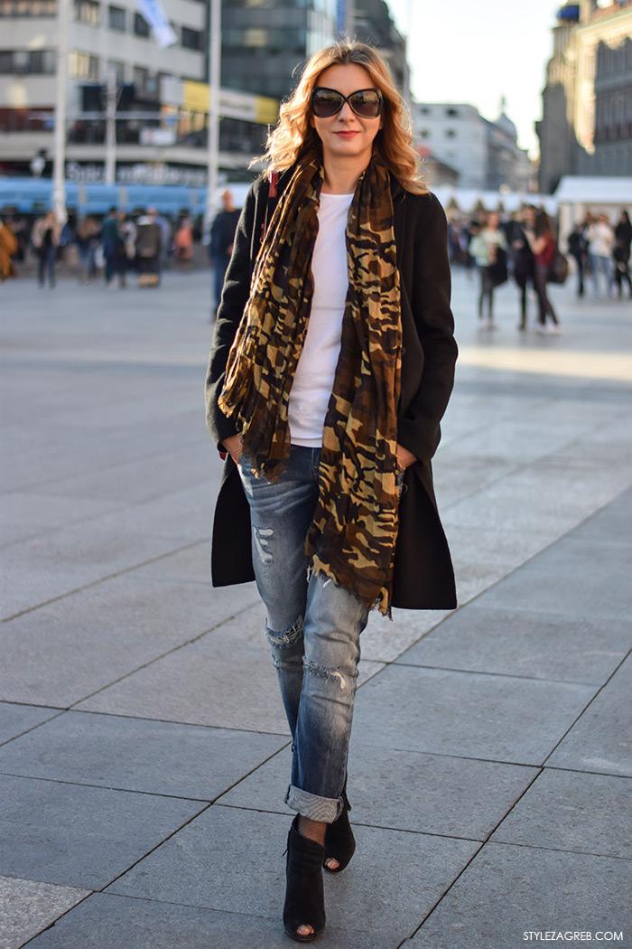 Obucite osobu iznad - Page 42 Style-zagreb-lijep-stajling-za-svaki-dan-anamarija-kronast-6