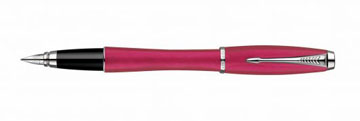 Stylos plume - Page 3 Stylo-plume-discount-opaque-rose