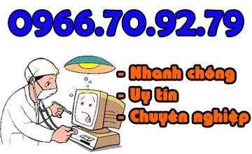 Sửa máy tính tại nhà cầu giấy Sua-chua-may-tinh-tai-nha-ha-noi