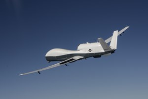 industrie militaire US Tritionairborne