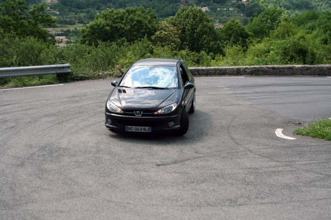 6° Meeting du SAC à Belvédère (06) le 05/07/2014 Img_294