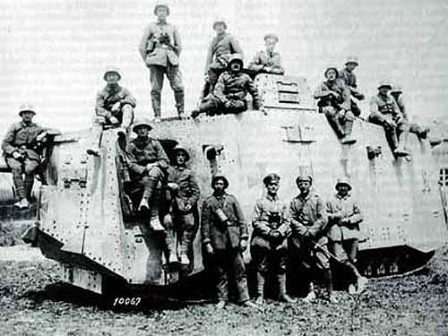 Tanques Alemanes 1063828a7v_jh