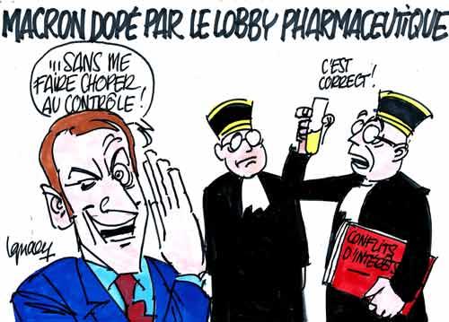 Qui est Emmanuel Macron ? - Page 19 Xignace_macron_lobby_pharmaceutique_presidentielle-tv_libertes.jpg.pagespeed.ic_.elkTasRhmb