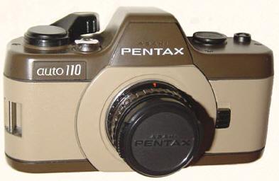 Nouveautés Pentax: K20 titanium - K-m Olive et 645D - Page 3 PenSarf3