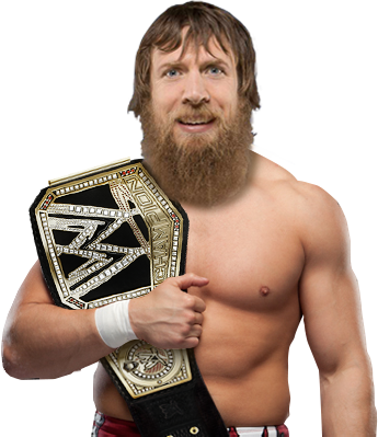 Culture Cup 2.0 round 5 - Page 7 DANIEL-BRYAN-images