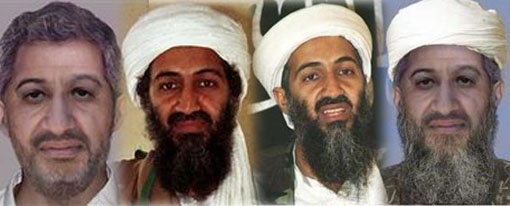 Al Qaeda no existe - Bin Laden ha muerto Fbi-bin-laden-fake