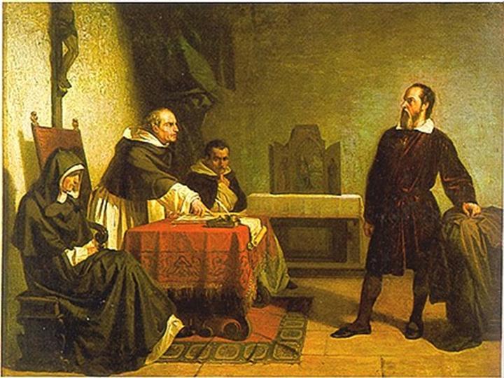 muškarci i moda - Page 2 Pillar1-Foundations-galileo-Inquisition