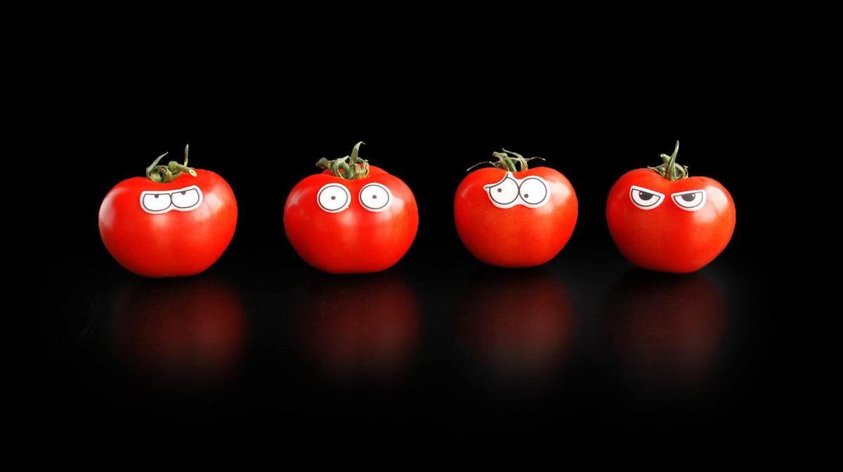 [TR + VIDÉOS   WDW ¤ IoA ¤ USO au AoA   Sept./Oct. 2013] ♥ STiiiTcH & boub's vous racontent... ♥ Vidéo (partie 5 en ligne) ♥ MAJ !!! 25/08/14 - Page 38 16431_edible-eyes-product-tomato-black2